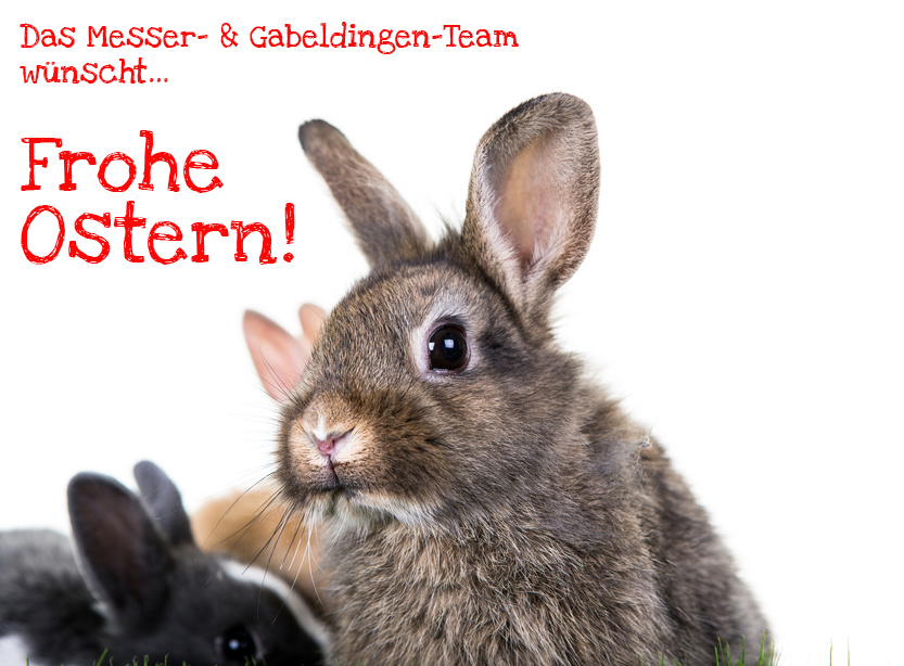 1603_frohe_ostern