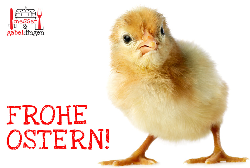 1704_frohe_ostern